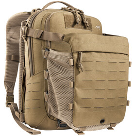 Tasmanian Tiger TT Assault Pack 12 khaki